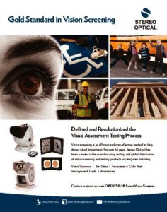 thumbnail of Stereo Optical brand ad Eyecare Business (no crop marks)